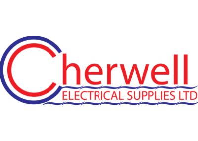 Cherwell Electrical Supplies