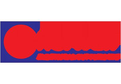 Cherwell Electrical Supplies Website Design