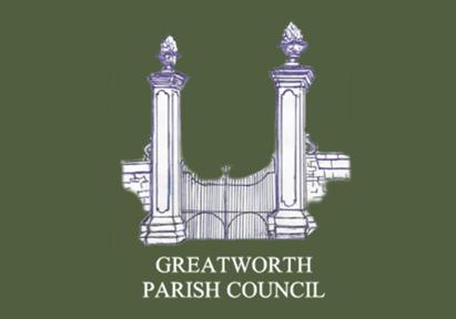 Greatworth Parish Council