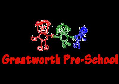 Greatworth Pre-School