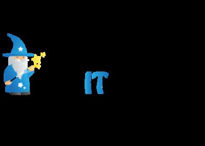 IT Wizard